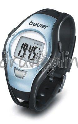157c1d2c487 Hodinky s pulsmetrem Beurer PM 16 dámské Zdraví Online