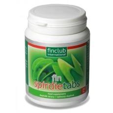 Increase testosterone fat loss image 6