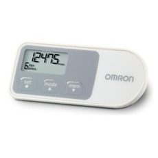 Krokoměr Omron HJ-320-E Walking Style One 2.0 Obchod Omron