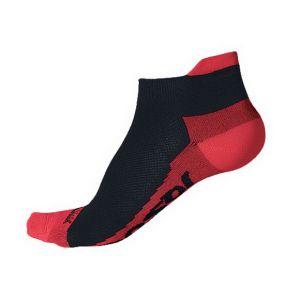 Ponožky Sensor  18e12754ae