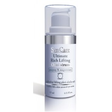 Syncare Ultimate Rich Lifting Oční sérum 15 ml Syncare Syncare