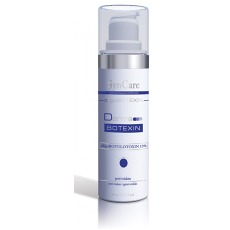 Syncare DermaBotexin krém 30 ml Syncare Syncare