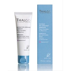 Thalgo Immediate Bio-soothing Mask 50 ml Kosmetika a krása THALGO