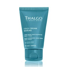 Thalgo Cold Cream Marine 50 ml THALGO THALGO