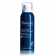 Thalgo Shaving Gel 100 ml THALGO THALGO