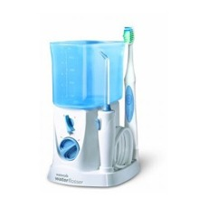 Waterpik Compact WP700 Kosmetika a krása WaterPik