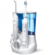 Waterpik Irigátor Complete Care 5.0 WP861 Obchod WaterPik