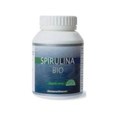 Blue Step Spirulina BIO 100 g Blue step Blue step