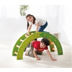 Balance Arch KP4002 kruh We Play We Play