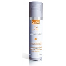 Syncare Gel anti - akné 75 ml Syncare Syncare