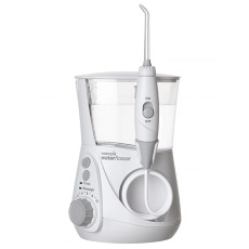 Waterpik Aquarius Professional WP660 White WaterPik WaterPik